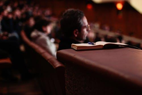 Image: the-pastors-conference-an-encouraging-privilege