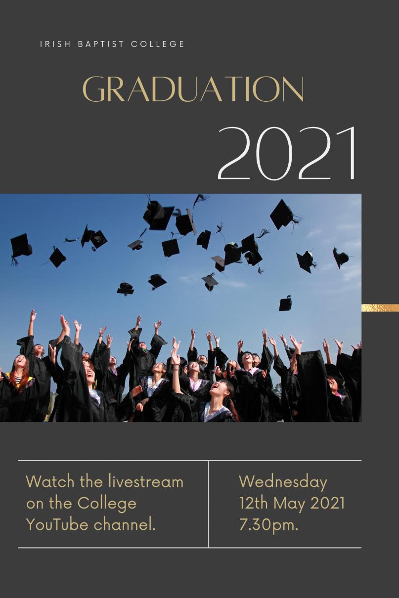 Image: graduation-2021