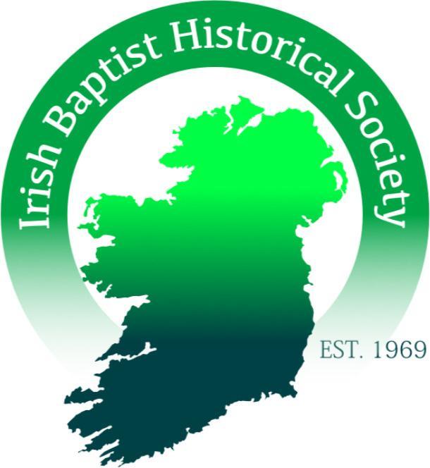 Image: irish-baptist-historical-society-brannockstown-baptist-church